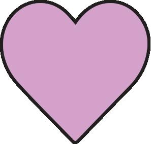 Emily The Doula Heart Icon